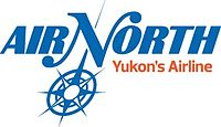 Air_North_logo