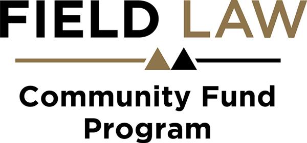 Field-Law