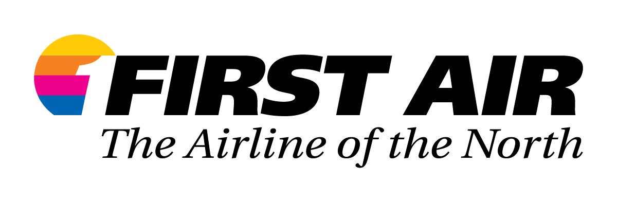 FirstAir_LogoColour