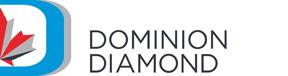 dominion-diamond-corp-logo