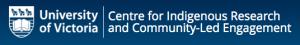 University of Victoria CIRCLE logo